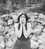 Brenda El Rayes