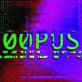 Oopus