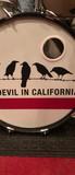 The Devil in California