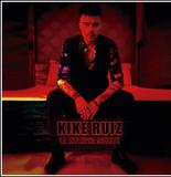 Kike Ruiz