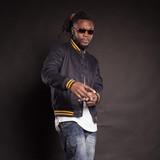 DJ Rich Boogie