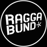 Raggabund
