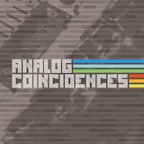 Analog Coincidences