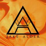 Jake Alder