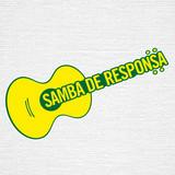 Samba de Responsa