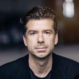 Mathis Nitschke