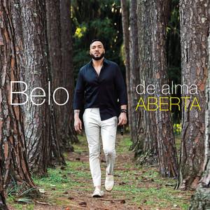 De Alma Aberta album