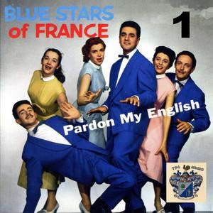 Pardon My English Vol. 1