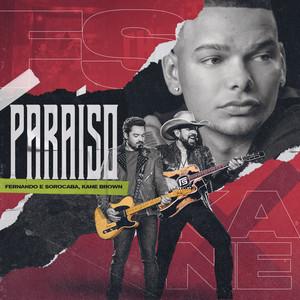 Paraíso (Heaven) [Ao Vivo]