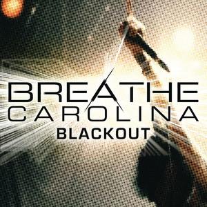 Blackout - EP