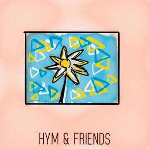 Hym & Friends