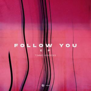 Follow You EP