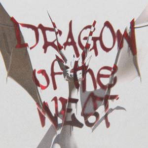 Dragon of the West (Boy Sim Remix)
