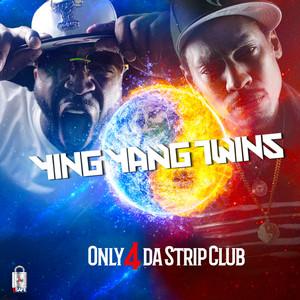Only 4 da StripClub