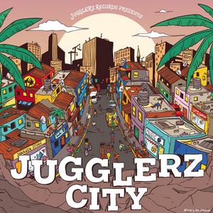 Jugglerz City