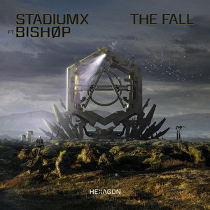 The Fall (feat. BISHØP)