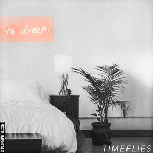 To Dream (Instrumentals)