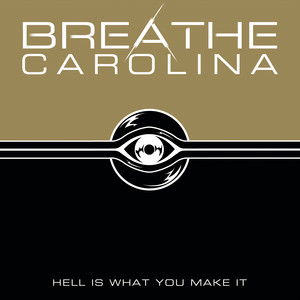Breathe Carolina – Blackout (Studio Acapella)
