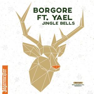 Jingle Bells (feat. Yael)