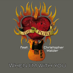 When I'm with You (Radio Version)