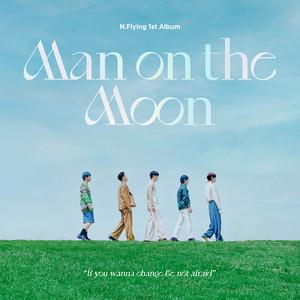 Moonshot by N.Flying