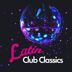 Latin Club Classics