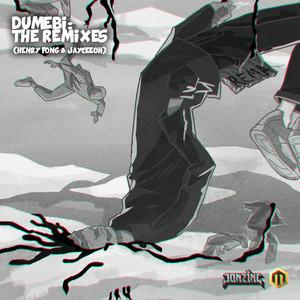 Dumebi (Henry Fong & Jayceeoh Remix)
