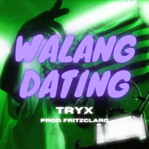 Walang Dating