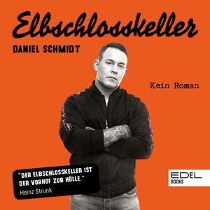 Elbschlosskeller (Kein Roman) Audiobook