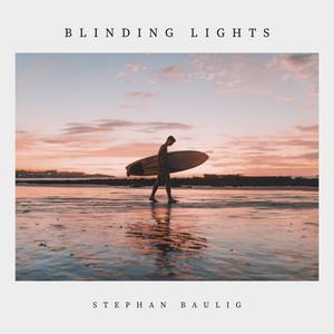 Blinding Lights by Stephan Baulig