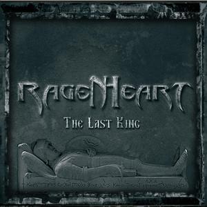 The Last King album