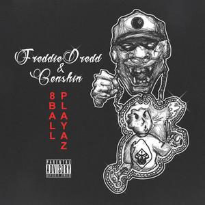 Overload by Freddie Dredd