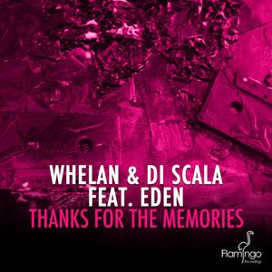 Whelan & Di Scala profile picture