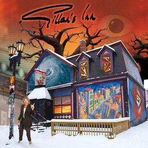 Gillan's Inn album
