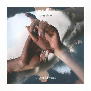 Ben Böhmer & Panama – Weightless (DJ Seinfeld Remix)
