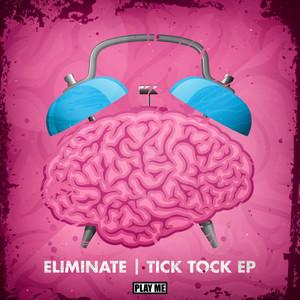 Tick Tock EP