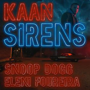 Sirens (Radio Edit)