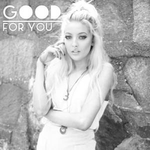 Good For You - Single