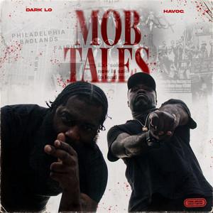 Mob Tales