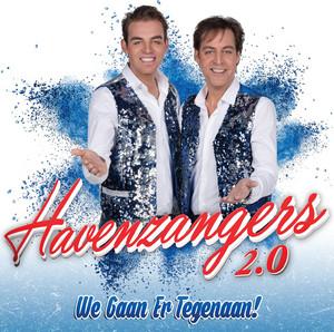 Havenzangers