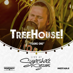 Young One (Live at Sugarshack Sessions)