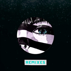 Fireworks (feat. Moss Kena & The Knocks) [Mind Enterprises Remix]