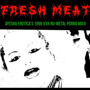 Fresh Meat Remix