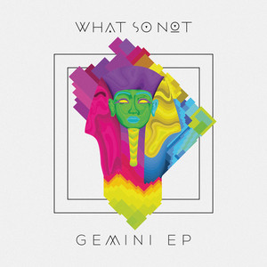 Gemini- EP