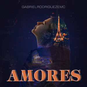 Amores by GabrielRodriguezEMC