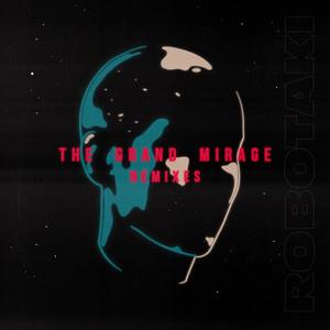 Now That We've Been in Love - Mat Zo Remix by Robotaki, Mat Zo, Pell