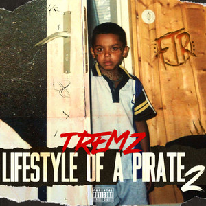 Lifestyle Of A Pirate 2