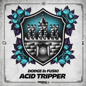Acid Tripper