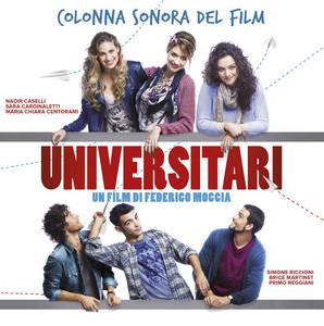 O.S.T. Universitari