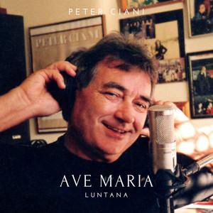 Ave Maria Luntana